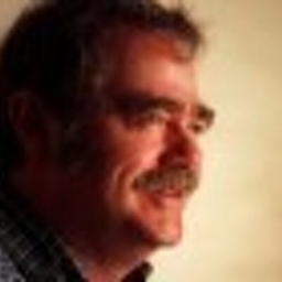 Bill McClellan on Muck Rack
