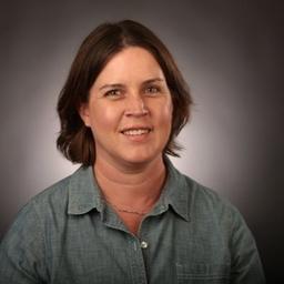 Valerie Schremp Hahn on Muck Rack