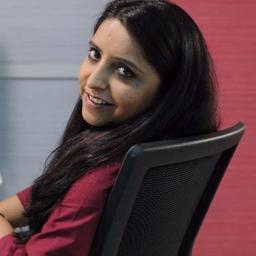 Pooja Makkar | Zee News Journalist | Muck Rack