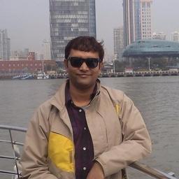 Manash Pratim Bhuyan on Muck Rack