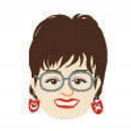 Judith Newmark on Muck Rack
