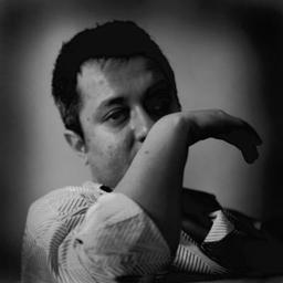 Abhijit Majumder on Muck Rack