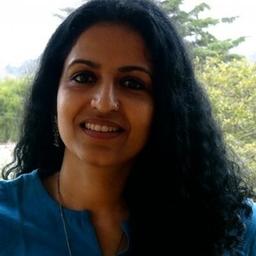 Rema Nagarajan on Muck Rack