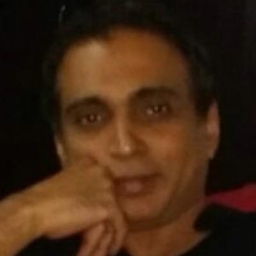 Asif Shahzad on Muck Rack