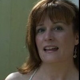 Sheila Rice on Muck Rack