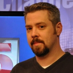 Sean J. Stone on Muck Rack