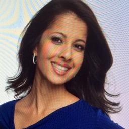 Jasmine Huda on Muck Rack