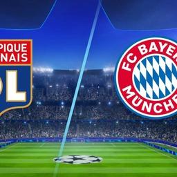 Watch Free Streams Lyon Vs Bayern Munich Live Stream S Biography Muck Rack