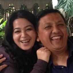Binaj Gurubacharya on Muck Rack