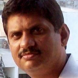 Biswajeet Banerjee on Muck Rack