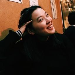 Kurumi Fukutsu on Muck Rack