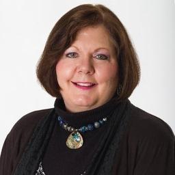 Carol Timmons on Muck Rack