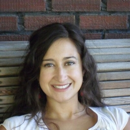Rebecca Rivas on Muck Rack