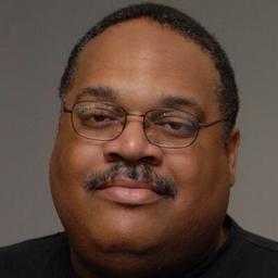 Earl Austin Jr. on Muck Rack