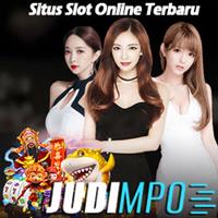 Link Judi Mpo Slot Terbaru Muck Rack