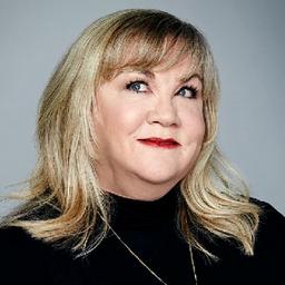 Ann O'Neill on Muck Rack