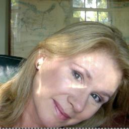 Lynn Leahey on Muck Rack