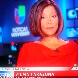 Vilma Tarazona on Muck Rack