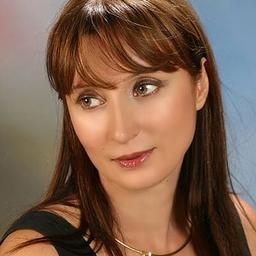 Aida Sultanova on Muck Rack