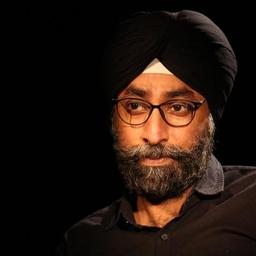 Harmeet Shah Singh on Muck Rack