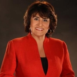 Blanca Rosa Vilchez on Muck Rack