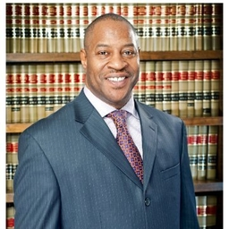 Efrem Sewell Attorney on Muck Rack