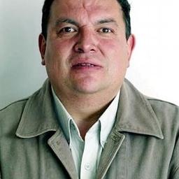 Cesar Garcia on Muck Rack