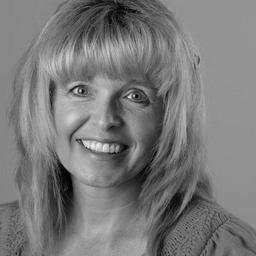 Debbie Rogers on Muck Rack