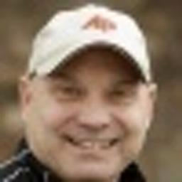 Dave Kolpack on Muck Rack