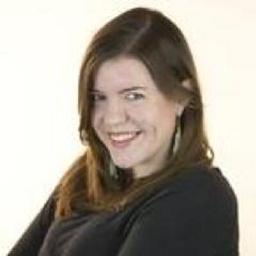 Lauren K. Ohnesorge on Muck Rack