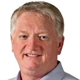 Bill Roy on Muck Rack