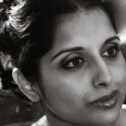 Deepti Hajela on Muck Rack