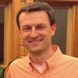 Matt Mendenhall on Muck Rack