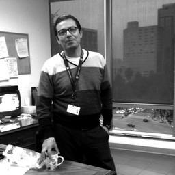 E. Eduardo Castillo on Muck Rack