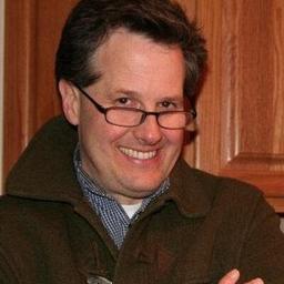 Ed White on Muck Rack