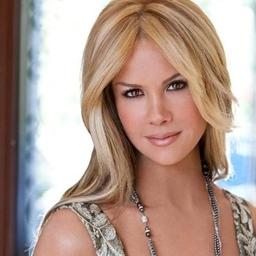Nancy O'Dell on Muck Rack