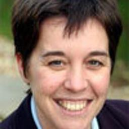 Nicole Garnon on Muck Rack