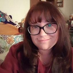 Kaitlyn Kanzler on Muck Rack