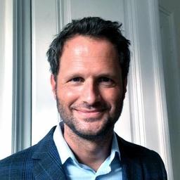 Eric Willemsen on Muck Rack