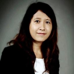 Esther Htusan on Muck Rack