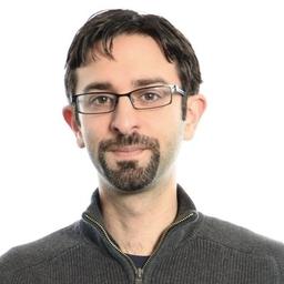 Rob Errera on Muck Rack