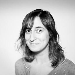 Miriam Kramer on Muck Rack