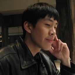 Jeremy Hsu on Muck Rack