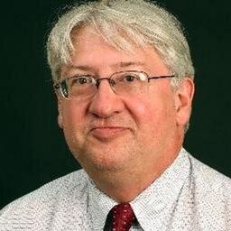 Michael Deak on Muck Rack