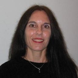 Susan Stokes on Muck Rack