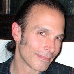 A.D. Amorosi on Muck Rack