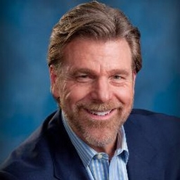Howard Eskin on Muck Rack