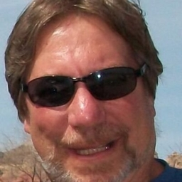 Gary Schatz on Muck Rack