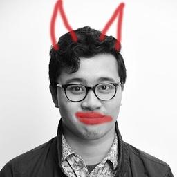 Danny Chau on Muck Rack