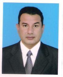 Arshad Sulahri on Muck Rack